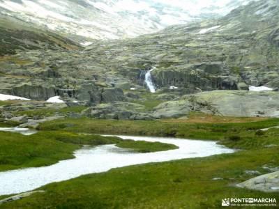 Laguna Grande-Sierra de Gredos; rutas de senderismo en huelva senderismo cuenca fotos manzanares